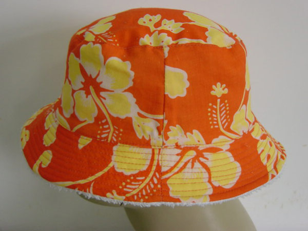 Hat Manufacturers : Serious Straws, Mapua, Nelson, New Zealand